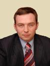 Рисин Илья Семенович