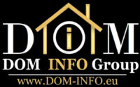 DOM-INFO LCAA LIMITED