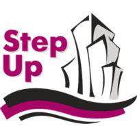 Центр Английского языка Step UP