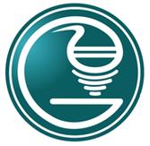 Общество с ограниченной ответственностью «Волгоградский медицинский центр эндохирургии и литотрипсии»